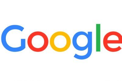 Google zu Besuch in der Realschule